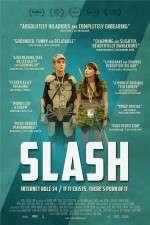 Watch Slash Online Putlocker