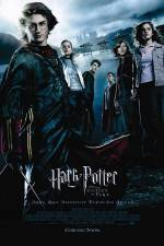 Watch Harry Potter and the Goblet of Fire Online Putlocker