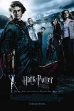 Watch Harry Potter and the Goblet of Fire Online Putlocker