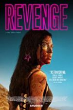 Watch Revenge Online Putlocker
