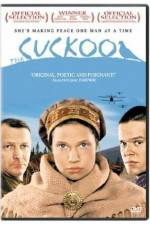 Watch Kukushka Online Putlocker