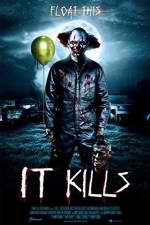 Watch It Kills Online Putlocker