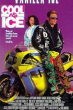 Watch Cool as Ice Online Putlocker