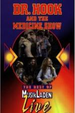 Watch Dr Hook and the Medicine Show Online Putlocker