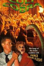 Watch Cult of the Cobra Online 123movies