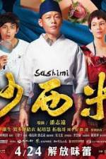 Watch Sashimi Online Putlocker