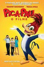 Watch Woody Woodpecker Online Putlocker