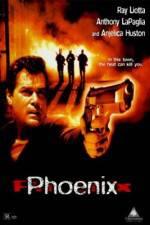 Watch Phoenix Online 123movies
