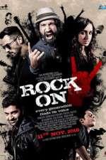 Watch Rock On 2 Online Putlocker