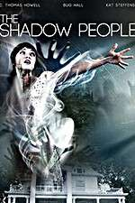 Watch The Shadow People Online 123movies