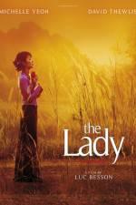 Watch The Lady Online Putlocker