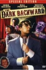 Watch The Dark Backward Online Putlocker