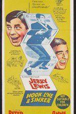 Watch Hook, Line and Sinker (1969 Online Putlocker