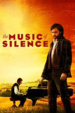 Watch The Music of Silence Online Putlocker