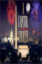 Watch A Capitol Fourth Online Putlocker