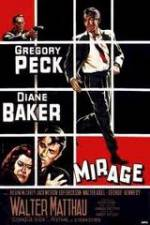 Watch Mirage Online Putlocker