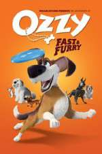 Watch Ozzy Online Putlocker
