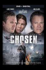 Watch Chosen Online Putlocker