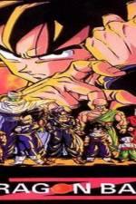 Watch Doragon bôru Z 7: Kyokugen batoru!! San dai sûpâ saiyajin Online 123movies