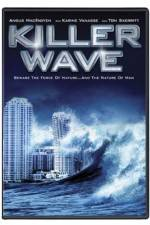Watch Killer Wave Online 123movies