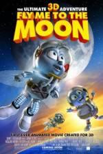 Watch Fly Me to the Moon Online Putlocker