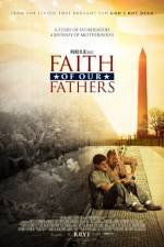 Watch Faith of Our Fathers Online Putlocker