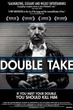Watch Double Take Online 123movies