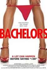 Watch Bachelors Online Putlocker