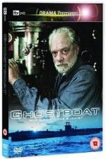 Watch Ghostboat Online 123movies