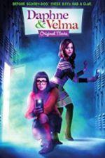 Watch Daphne & Velma Online Putlocker