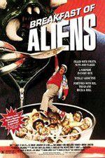 Watch Breakfast of Aliens Online Putlocker