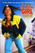 Watch Just Another Girl on the IRT Online 123movies