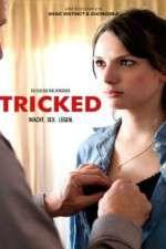 Watch Tricked Online 123movies