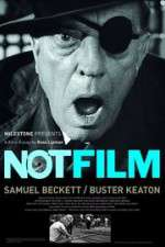 Watch Notfilm Online 123movies