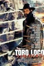 Watch Toro Loco Sangriento Online 123movies