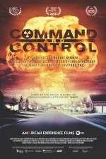 Watch Command and Control Online Putlocker