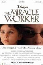 Watch The Miracle Worker Online Putlocker