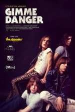Watch Gimme Danger Online Putlocker