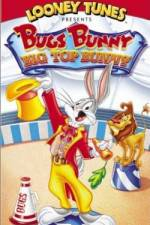 Watch Big Top Bunny Online Putlocker