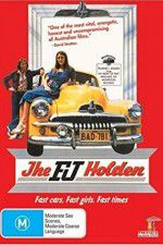 Watch The F.J. Holden Online Putlocker