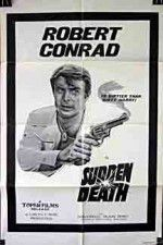 Watch Sudden Death Online Putlocker