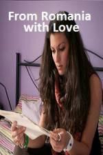 Watch From Romania with Love Online Putlocker