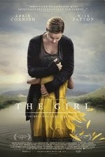 Watch The Girl Online 123movies