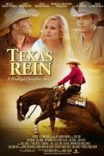 Watch Texas Rein Online 123movies