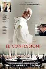 Watch The Confessions Online Putlocker
