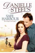 Watch Safe Harbour Online 123movies