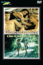 Watch Different Strokes Online 123movies