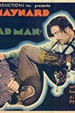 Watch Alias the Bad Man Online Putlocker