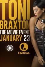 Watch Toni Braxton: Unbreak my Heart Online Putlocker