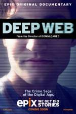 Watch Deep Web Online Putlocker